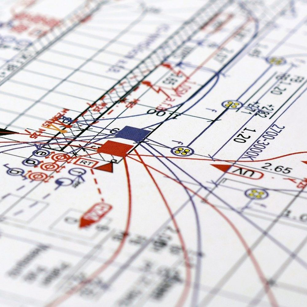 electrical-planning_img
